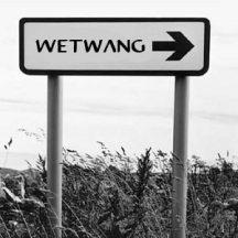 Wetwang